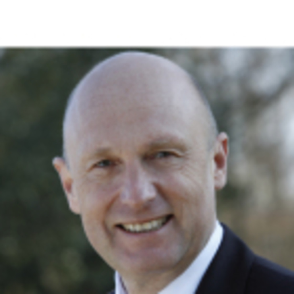 Holger Pippirs's profile picture