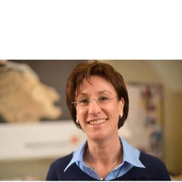 Petra Keuchel's profile picture