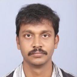 Ajith Kumar Vasukuttan