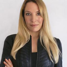 Daniela Weisbender - JOLA Designbüro - Köln