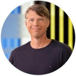 Benjamin Perkins - Microsoft Deutschland - München