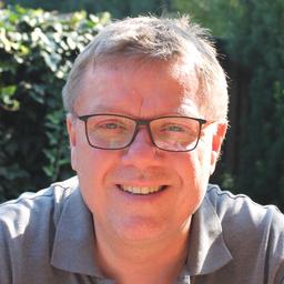 Gerd Sendlhofer