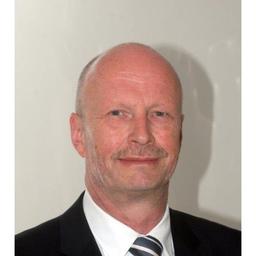 Jörg Melcher's profile picture