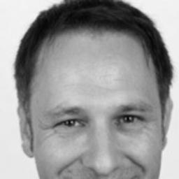 Bernhard Renner