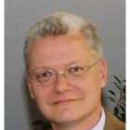 Carsten Lommatzsch's profile picture