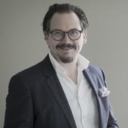 Sven Kruse dr sven oliver kruse freiberufler berater sven kruse pharma