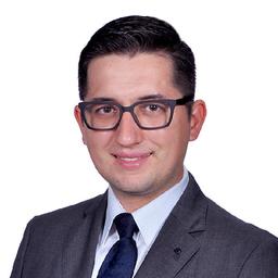 Ing. Hector Arteaga's profile picture