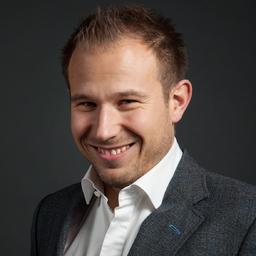 Bernhard Brenner - Kotanyi - Wolkersdorf im Weinviertel