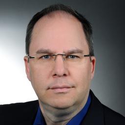 Jens peter gro mann technischer berater manroland for Maschinenbau offenbach