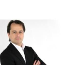 Stefan Ilchmann