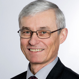 Dr. Pavel Kraus - AHT intermediation GmbH - Pfäffikon