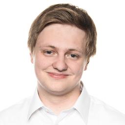 Tobias Hagenau
