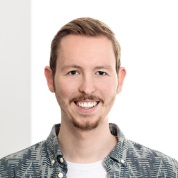 Steffen Jecke - Projecter GmbH - Leipzig
