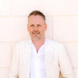 Daniel Reichelt - Tutario GmbH - Hannover