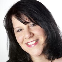 Kerstin Bechtum's profile picture