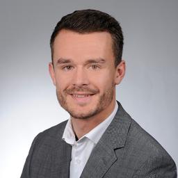 Jan schreiner ingenieur kunststofftechnik kunststoff for Ingenieur fur kunststofftechnik