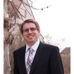Andreas Schleich's profile picture
