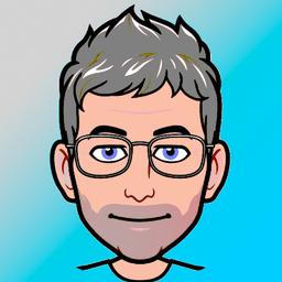 Andreas Hofmann's profile picture