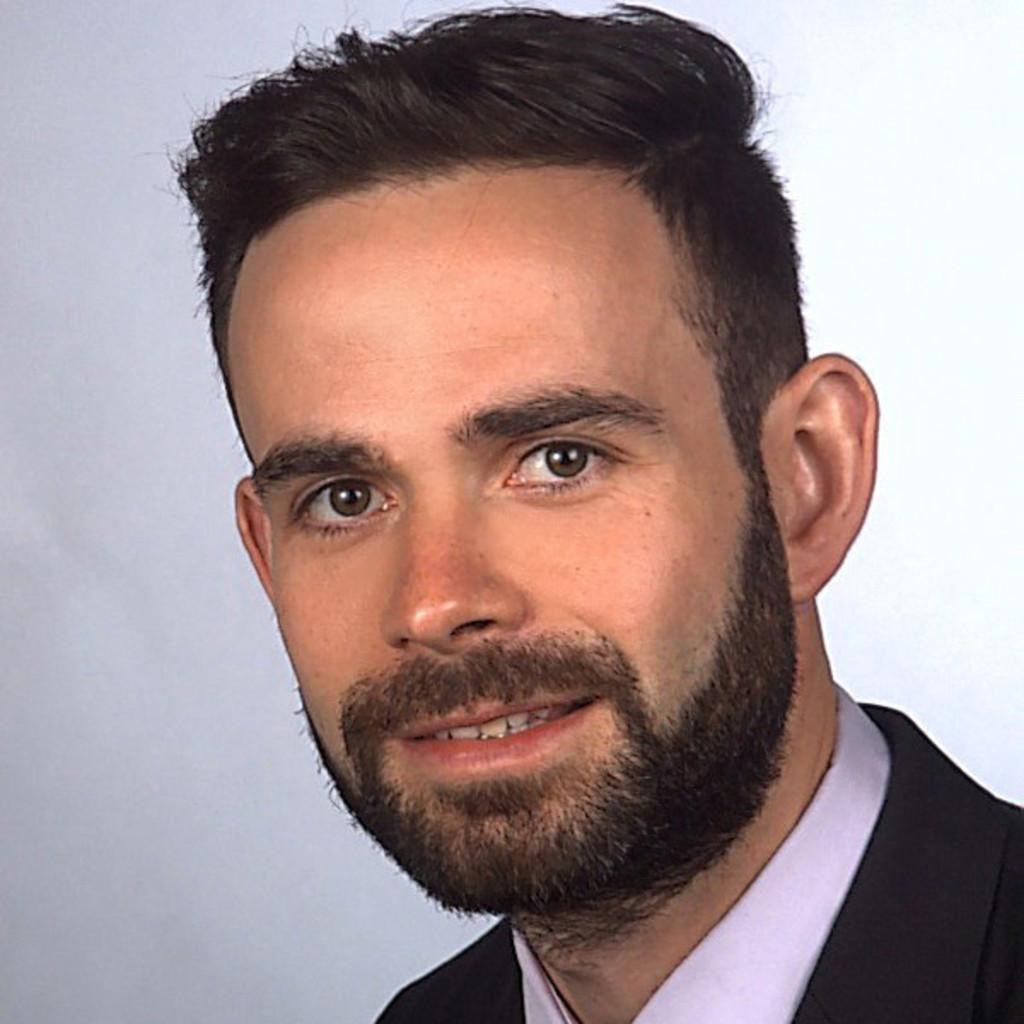ALBERT ARMENGOL GASSOL's profile picture