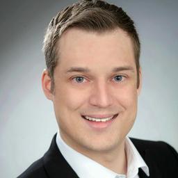 Daniel Lohse - Coding Pioneers GmbH - Iserlohn