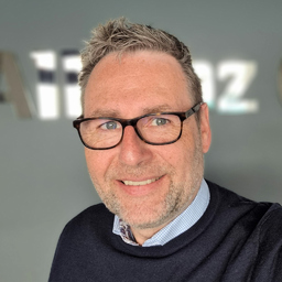 Dirk Stegemann - Allianz Agentur Dirk Stegemann - Kiel