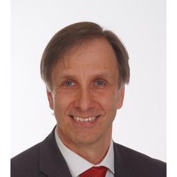 Hans-Jürgen Brück - TE Connectivity - Bensheim