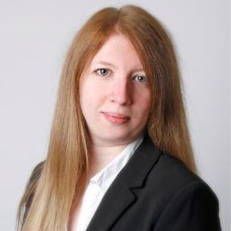 Jasmin Muhmenthaler-Sturm's profile picture