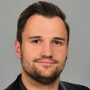 Daniel Steffen - Berggießhübel