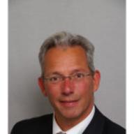 Thomas Spreng