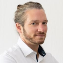 Christian Warken - Data One GmbH - Saarbrucken