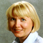 Susanne Voigt - Grevenbroich