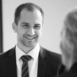 Thomas Scherer - Professor Armbrüster Leadership Services GmbH - Bonn
