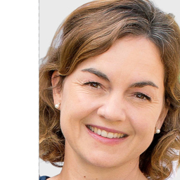 Dr. Elisabeth Lohr's profile picture