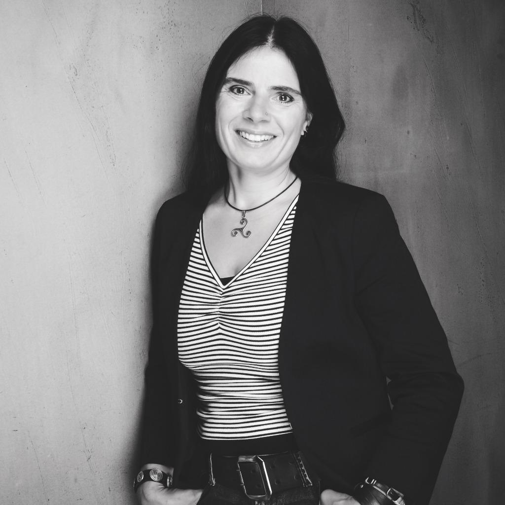 Sandra Bender's profile picture