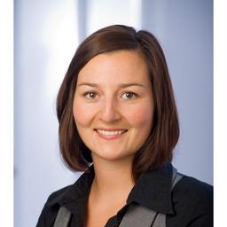 Angelika Wolf - Karl-Franzens Universität Graz - Graz