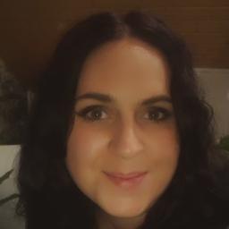 Christin Bergner's profile picture
