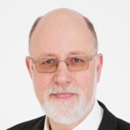 Martin Meyer - M. Meyer Intercultural Competence - Oberreichenbach, Lkr. Calw
