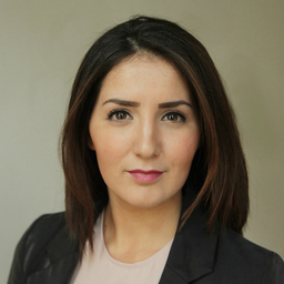 Mounia Faouzi Emle European Master Of Law And Economics