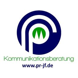 Mag. Jeannette Fentroß - PR-jf   Kommunikation   Redaktion   Beratung   Public Relations - Köln