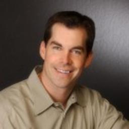 Mark Spinks - Legendary Investment Group - Scottsdale