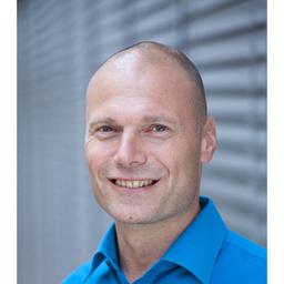 Dipl.-Ing. Paul Nowak - A1 Telekom Austria AG - Wien