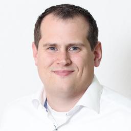 Marcel Latzko - Latzko Websoftware GmbH - Burscheid