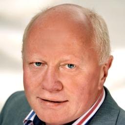 Reinhard Stracke - Finanzcenter   Reinhard Stracke - Bad Arolsen