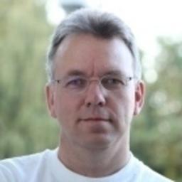 Bernd Wiegmann