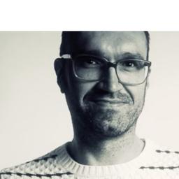 Christian Stiefenhofer