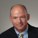 Matt Smith - Richmond, VA