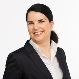 Rebecca Kretzer - KPMG AG Wirtschaftsprüfungsgesellschaft - Mainz