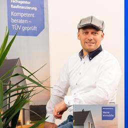 Stefan Schell - ALLIANZ Generalvertretung Stefan Schell - Hausen