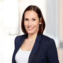Verena Mayer - Frankfurt am Main