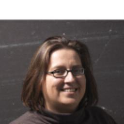 Susanne Bahnsen's profile picture